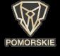 znacznik_pomorskie_A_02