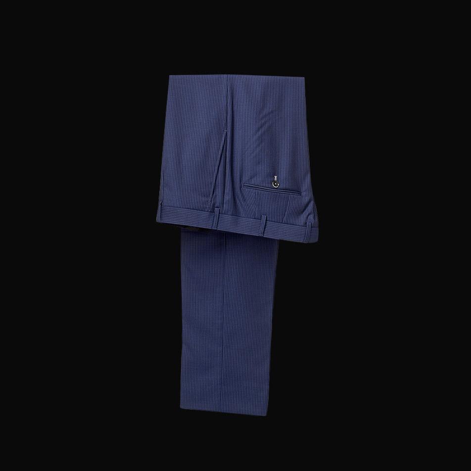 Spodnie_A_01